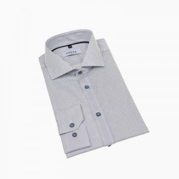 Pánska košeľa 9984516