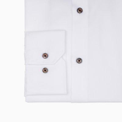 Pánska košeľa, 100% bavlna