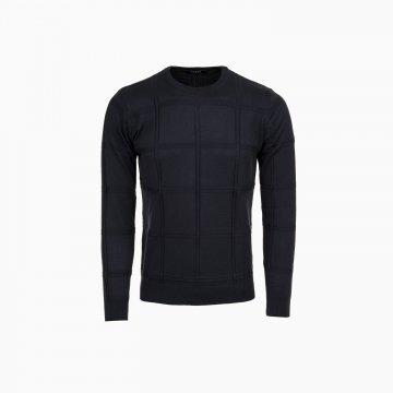 Pánský pulovr T9984603