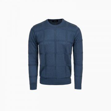 Pánský pulovr T9984604