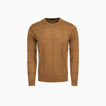 Pánský pulovr T9984606