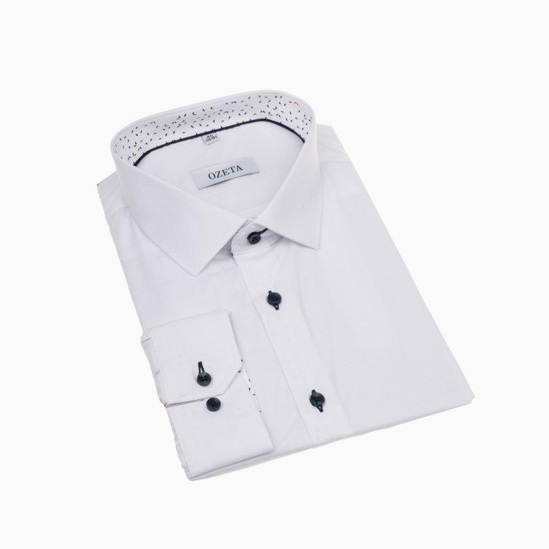Pánska košeľa K1350541