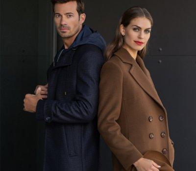 Jak si vybrat univerzální kabát na mnoho sezón?