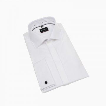 Pánská košile T6800002904
