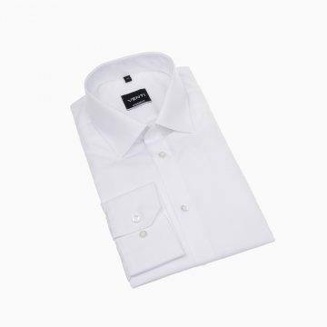 Pánská košile T6800003607