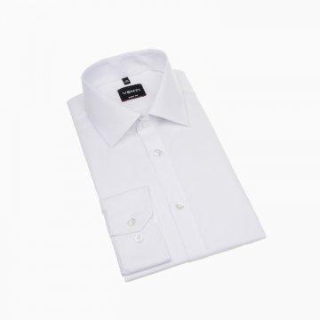 Pánská košile T6800003829