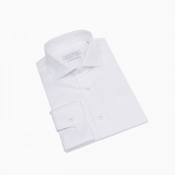 Pánská košile T6800003923