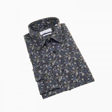 Pánská košile T6800003949