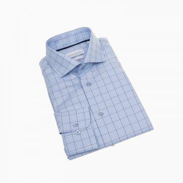 Pánská košile T6800003950