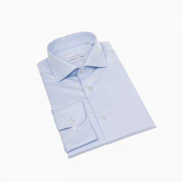 Pánská košile T6800003989