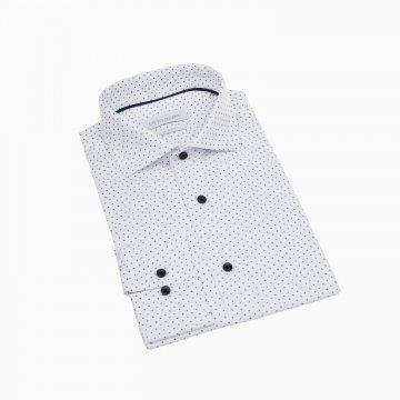 Pánská košile T6800004275
