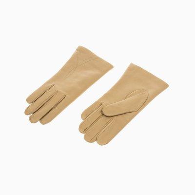 Čiapky a rukavice